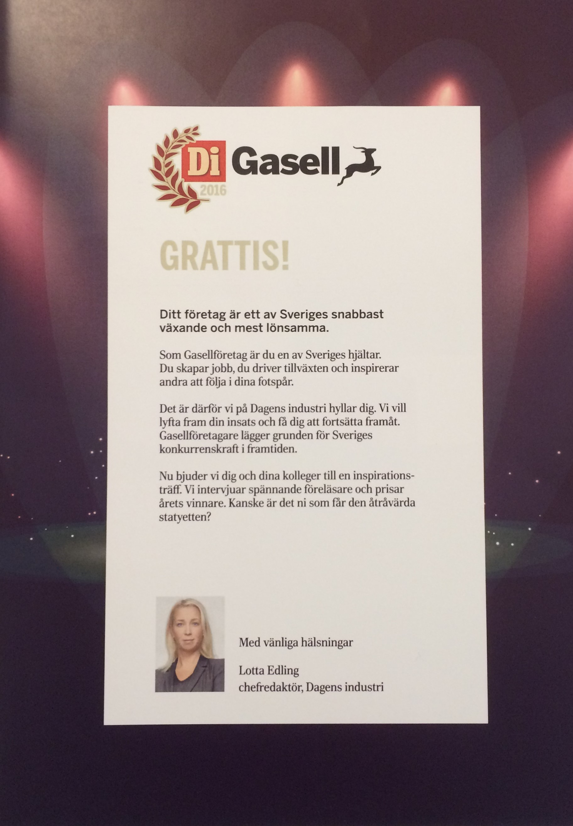 gasell2016