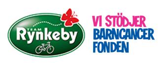 TeamRynkeby_Barncancerfonden
